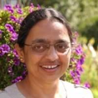 Image of Aparna Katre
