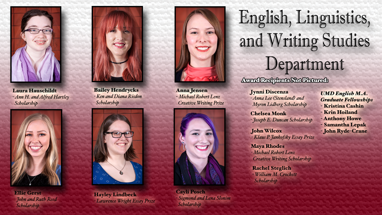 scholarship creative writing Find a list of college scholarships available to creative writing majors, including no-essay, university, and micro-scholarships we lay out opportunities for students who think they'll study creative writing to help them afford higher education.
