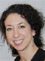 Kristen Hylenski Department Head
