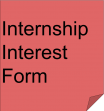 Internship Interest Form.png
