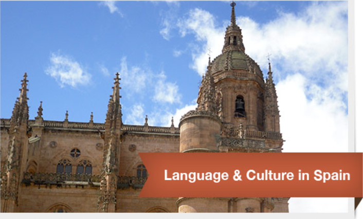 Programs || Program Search || Learning Abroad Center