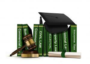 law books pic