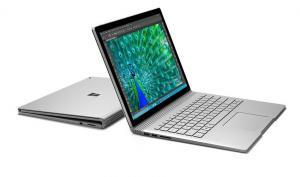Microsoft Surface Pro image
