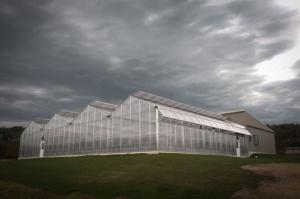 Victus Farms