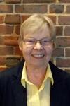 Kathleen Kay Simo