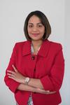 Rebecca de Souza