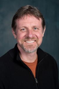 Image of David Syring