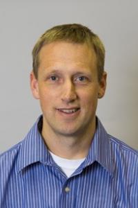 Andrew Snustad