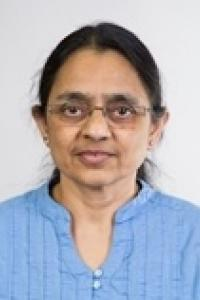 Aparna Katre
