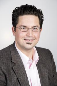 Joseph Bauerkemper
