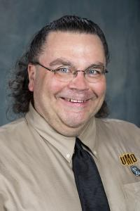 Instructor of Communication, Public Speaking