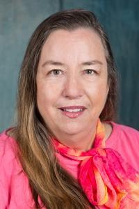 Image of Elizabeth Nelson