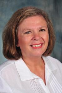 Image of Deborah Petersen-Perlman