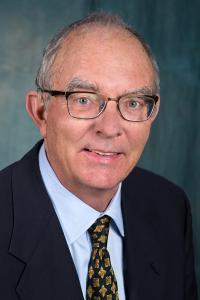 Image of Tim Roufs