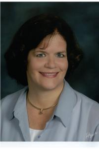 Sue Brockopp