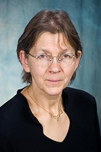 Photo of Laura Piotrowski