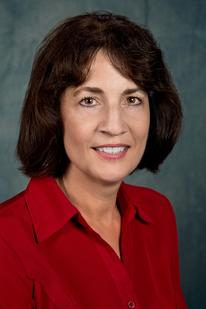 Photo of Michele Larson