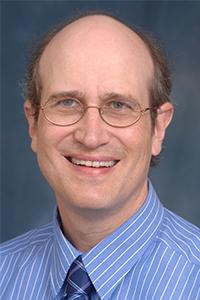 Professor Schoen Picture