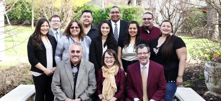 SMSC Scholars