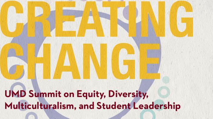 CERE Summit Creating Change
