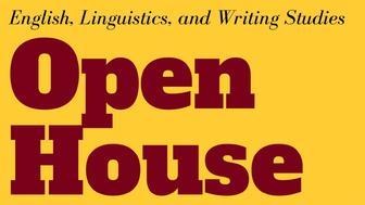 ELWS Open House