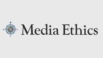 Media Ethics Logo