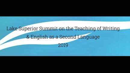 Lake Superior Summit 2019