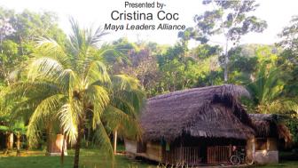 Maya Communities in Belize