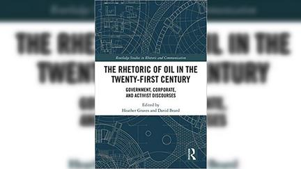 Oil Collection Book