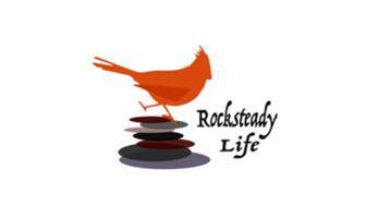 rocksteady life