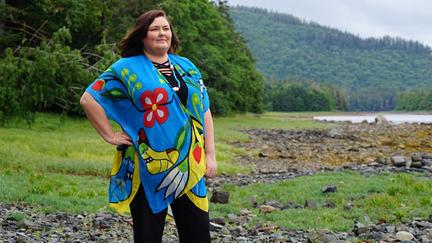 Wendy Smythe