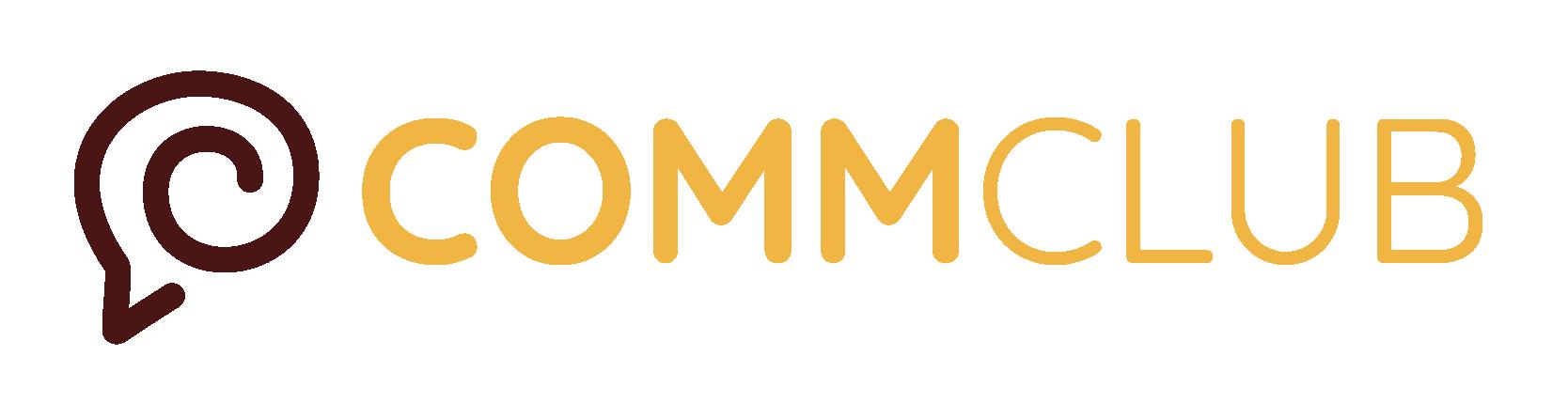 comm_club_logo