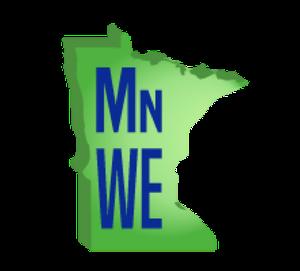 MNWE Logo