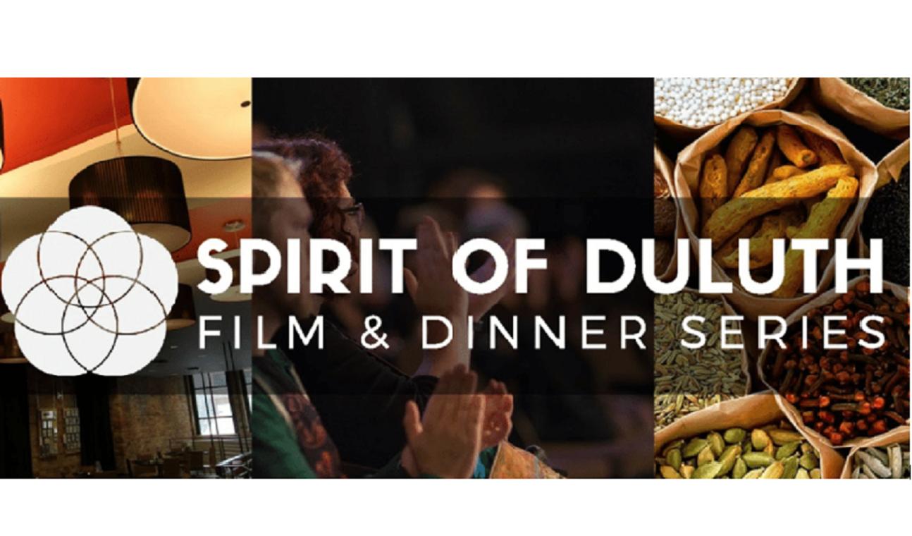 Spirit of Duluth Taste of Peru